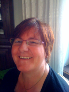 Lizette Janssen