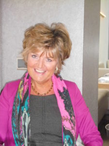 Kathleen De Gelder